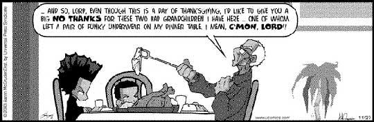 boondocks-thanksgiving.jpg