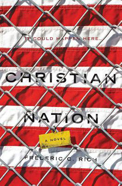 christiannationbyfredericc-richbookcover